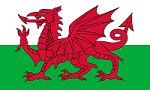 Tiempo en Wales
