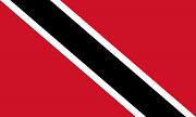 Trinidad And Tobago Tiempo